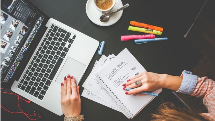 Benefits of Hiring a Professional Resume Writer