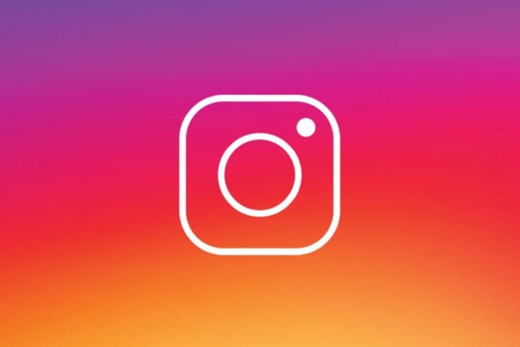 Instagram Services
